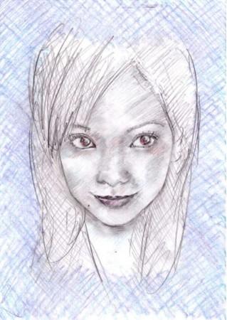 f:id:sanshu_seiso:20130309203740j:image