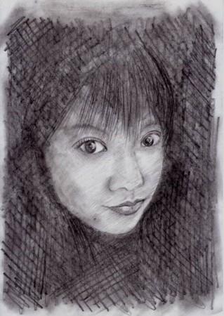 f:id:sanshu_seiso:20130310195041j:image