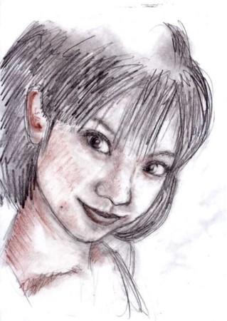 f:id:sanshu_seiso:20130312203416j:image