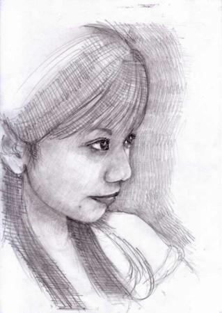 f:id:sanshu_seiso:20130313203535j:image