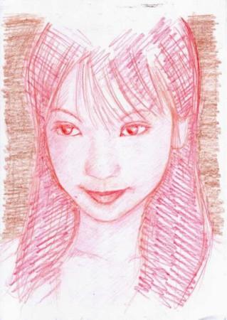 f:id:sanshu_seiso:20130314201322j:image