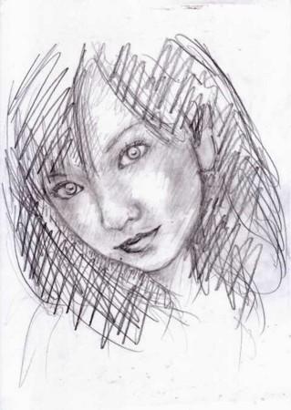 f:id:sanshu_seiso:20130315203023j:image