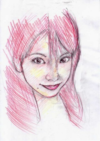 f:id:sanshu_seiso:20130316203148j:image