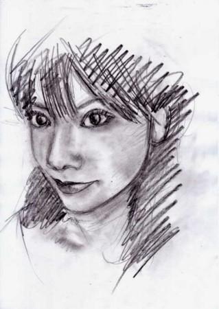 f:id:sanshu_seiso:20130316203149j:image