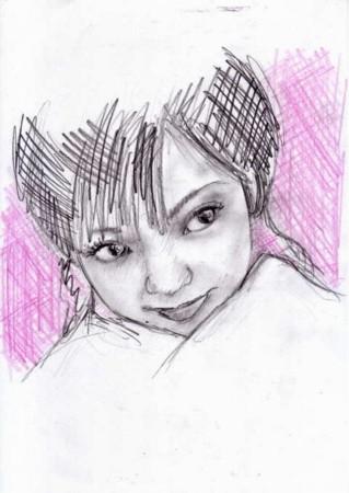 f:id:sanshu_seiso:20130318202849j:image