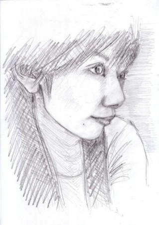 f:id:sanshu_seiso:20130319200616j:image