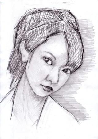 f:id:sanshu_seiso:20130324204346j:image