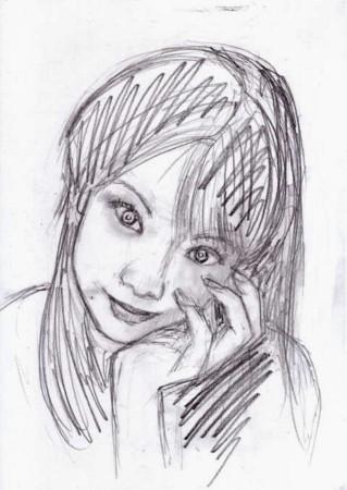 f:id:sanshu_seiso:20130326202136j:image