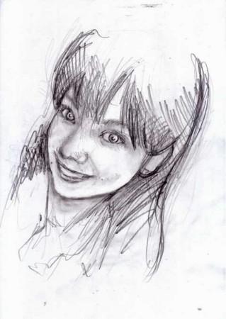 f:id:sanshu_seiso:20130328202837j:image