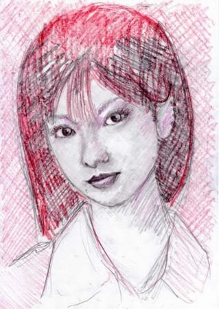 f:id:sanshu_seiso:20130329202921j:image