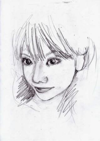 f:id:sanshu_seiso:20130330210755j:image