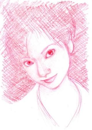 f:id:sanshu_seiso:20130401200330j:image
