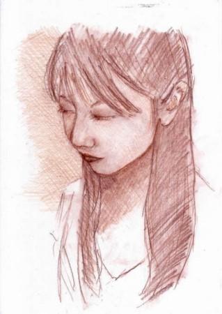 f:id:sanshu_seiso:20130403203051j:image