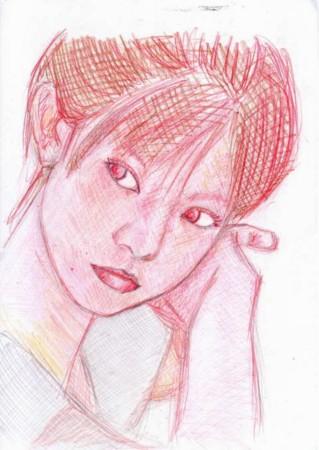 f:id:sanshu_seiso:20130404203304j:image