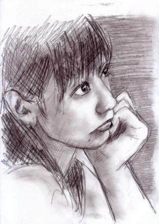 f:id:sanshu_seiso:20130405203823j:image