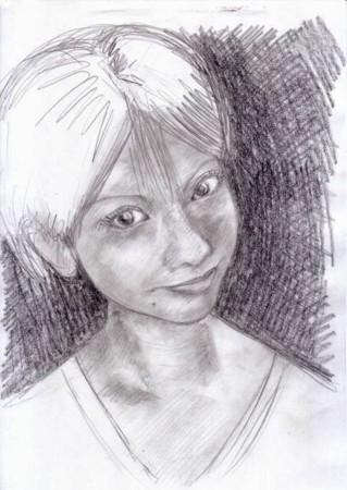 f:id:sanshu_seiso:20130407202120j:image