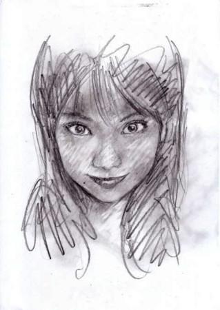 f:id:sanshu_seiso:20130408204022j:image