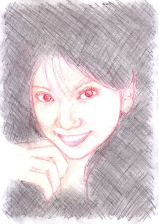 f:id:sanshu_seiso:20130409202528j:image