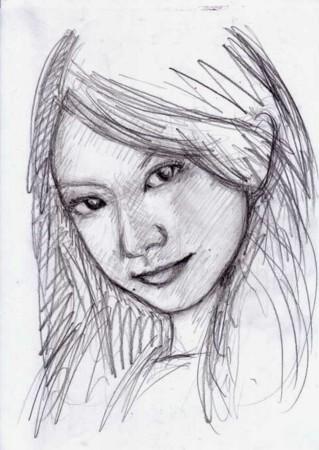 f:id:sanshu_seiso:20130410201644j:image