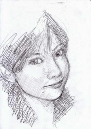 f:id:sanshu_seiso:20130411202221j:image