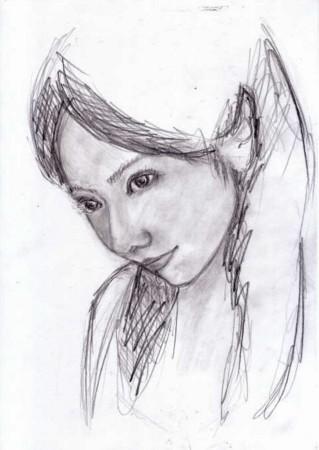 f:id:sanshu_seiso:20130419205611j:image