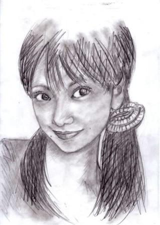 f:id:sanshu_seiso:20130421211437j:image