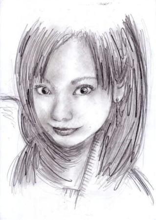 f:id:sanshu_seiso:20130424205311j:image
