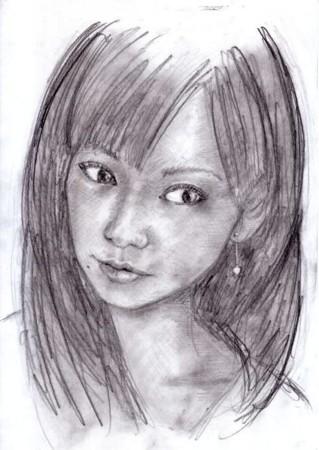 f:id:sanshu_seiso:20130426213028j:image
