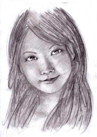 f:id:sanshu_seiso:20130429211415j:image