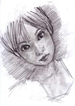 f:id:sanshu_seiso:20130501204549j:image