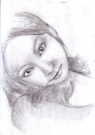f:id:sanshu_seiso:20130507205647j:image