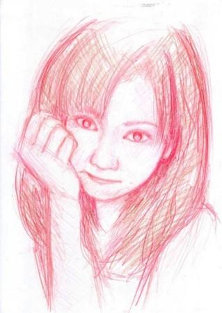 f:id:sanshu_seiso:20130508205705j:image