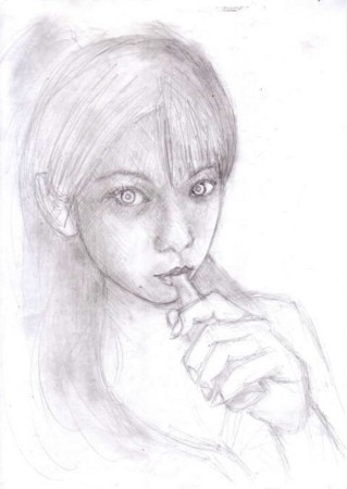 f:id:sanshu_seiso:20130510204124j:image