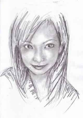 f:id:sanshu_seiso:20130511203229j:image