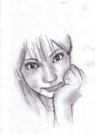 f:id:sanshu_seiso:20130512203222j:image