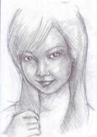 f:id:sanshu_seiso:20130513205831j:image