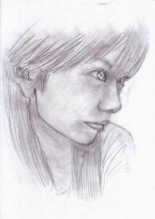 f:id:sanshu_seiso:20130514204422j:image