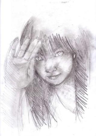 f:id:sanshu_seiso:20130516210310j:image