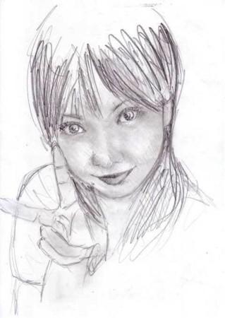 f:id:sanshu_seiso:20130520202107j:image