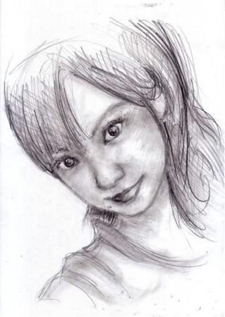 f:id:sanshu_seiso:20130521211647j:image