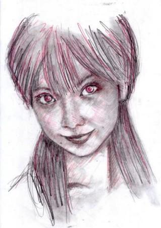 f:id:sanshu_seiso:20130522202635j:image