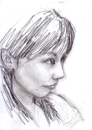 f:id:sanshu_seiso:20130523203616j:image