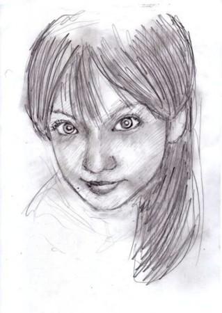 f:id:sanshu_seiso:20130524210803j:image