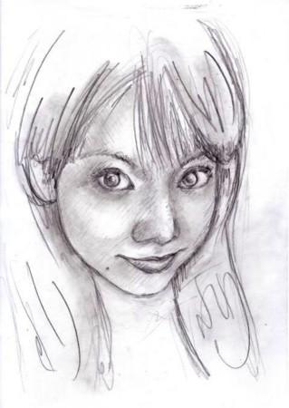 f:id:sanshu_seiso:20130525202603j:image