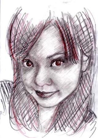 f:id:sanshu_seiso:20130526203005j:image