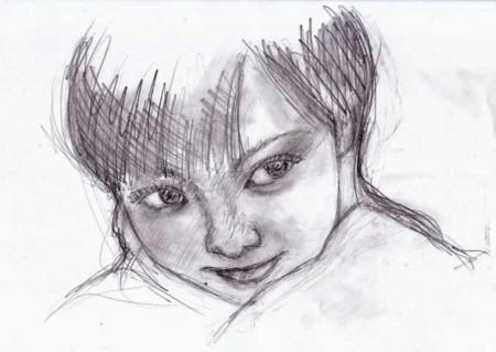 f:id:sanshu_seiso:20130527204405j:image