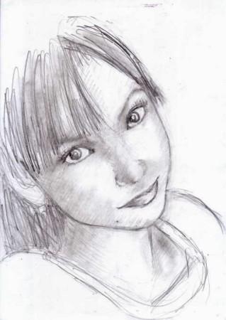f:id:sanshu_seiso:20130528204347j:image
