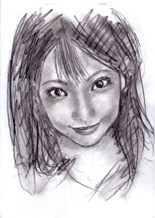 f:id:sanshu_seiso:20130531212030j:image