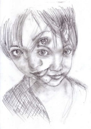 f:id:sanshu_seiso:20130603211735j:image