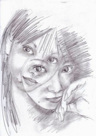 f:id:sanshu_seiso:20130605204651j:image